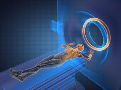 Special Imaging (CT & MRI) | LLU School of Allied Health Professions