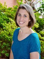 Christina Nobriga, PhD, CCC-SLP