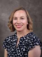 Erin Gysbers, MPAS, PA-C
