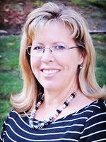 Janine Benner, MA, CCC-SLP