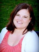 Jennifer St. Clair, MS, CCC-SLP