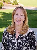 Julia Hollister, PhD, CCC-SLP BCFS