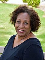 Karen Mainess, PhD, CCC-SLP