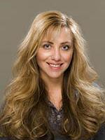 Karla Lavin Williams, DrPH