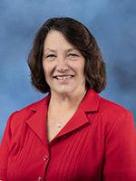 Kathy Franck