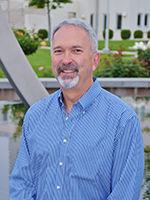 Keith Wolgemuth, PhD, CCC-A