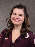 Lauren Bolda MPA, PA-C