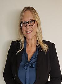 Kelly Jones Alumni Profile Photo