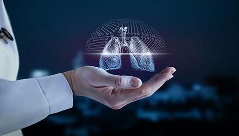 Loma Linda University School of Allied Health Professions Cardiopulmonary Sciences Department